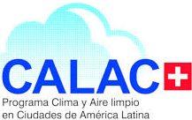 General CALAC+